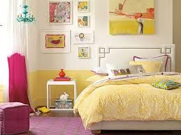 Teen girl bedroom ideas teenage girls tumblr google search also rh pinterest