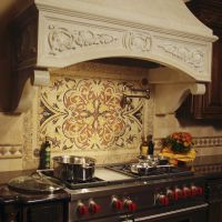 http://colg.castawayyarn.com/mosaic-kitchen-backsplash ...