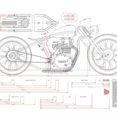 Yamaha Xs650 Bobber Wiring Diagram Ford F350 Trailer I Just Picked Up A 2011 F 350 Drw And Have To Put The 39leftovers 39 Project Costume Bike Pinterest