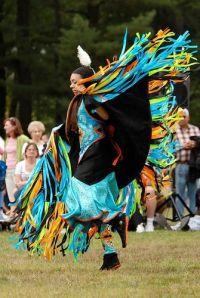 Fancy shawl | Native American | Pinterest | Shawl, Fancy ...
