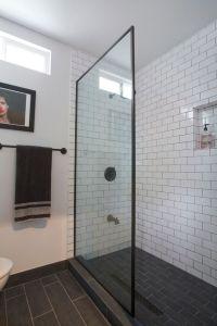 Bathroom industrial bathroom industrial with oil rubbed ...
