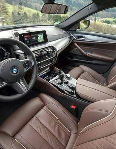 Cars also facebook     importacao de veiculos https  mpq  il rh za pinterest