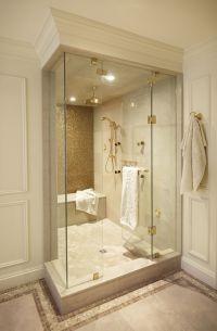 Interior Design Project: Couple's Retreat | Regina ...