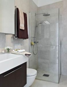 half bathroom ideas and design for upgrade your house also powder rh in pinterest