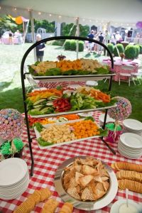 Holiday Cheese Platter Ideas | Cheese Platter Presentation ...