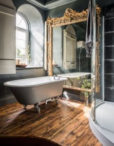 Unique cornish engine house for luxury self catering breaks in cornwall also rh pinterest