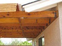 covered patio designs backyard | Patio_Cover Designs ...