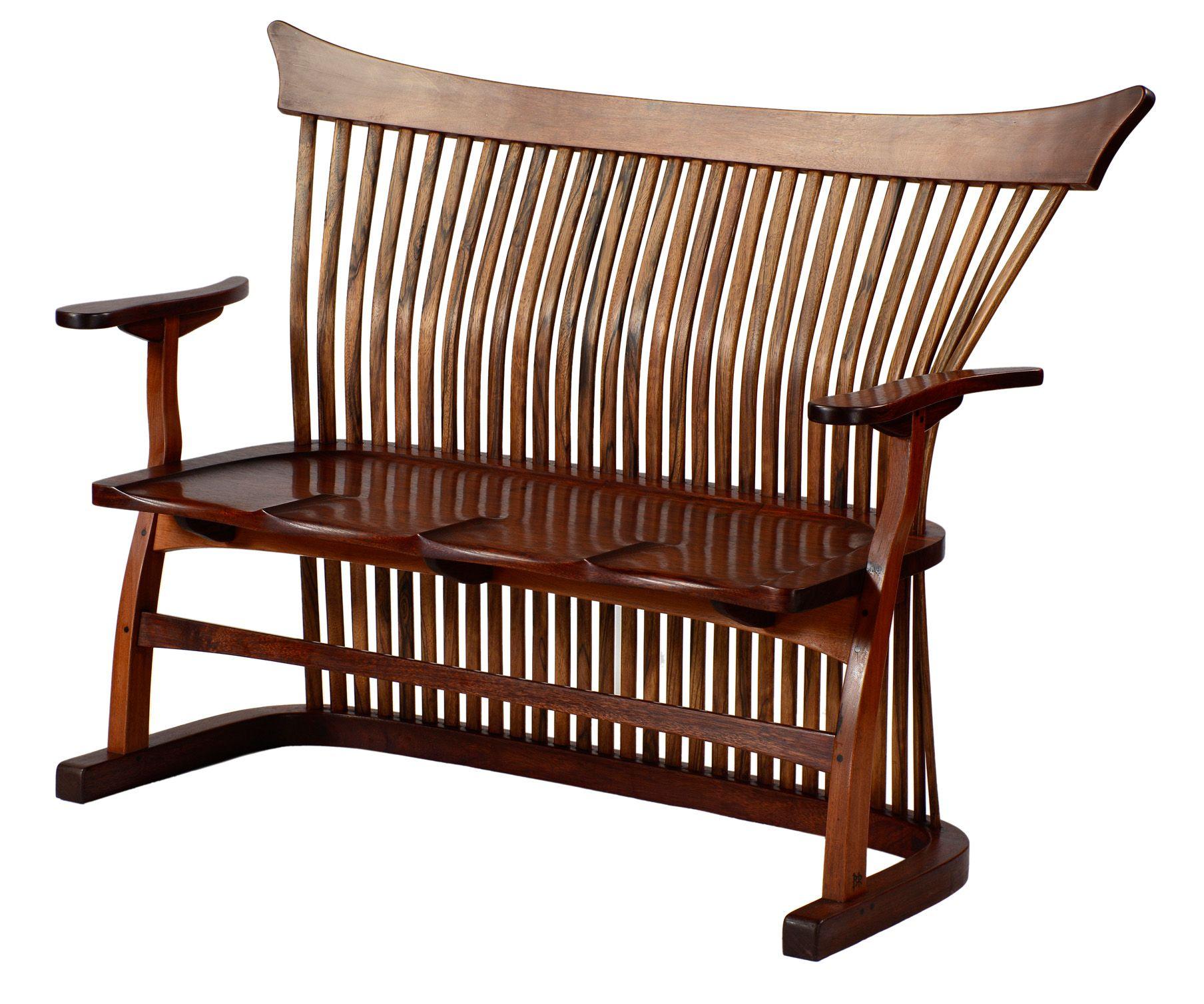 sofa furniture for sale in the philippines restoration hardware lancaster manufacturer lola basyang bench benji reyes home pinterest