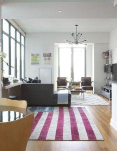 fc fg also see more of sasha bikoff interior design   tribeca highrise on rh za pinterest
