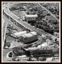 St Kilda 1940 Historical Melbourne