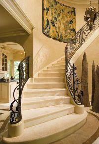 RosamariaGFrangini | Architecture Luxury Interiors ...