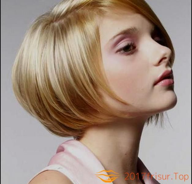 Top Frisuren Kurze Haare – Modische Frisuren Website Foto Blog