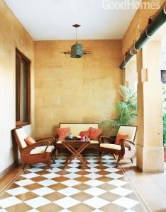 House also photo binisha ajmera home decor pinterest farm jaipur rh