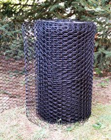 Cheap Fence Ideas Unlike Most Cheap Dog Fencing Best Friend