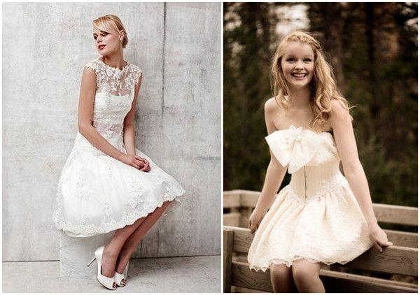 Einzigartige Designer Brautkleider Abendkleider Für Die Hochzeit