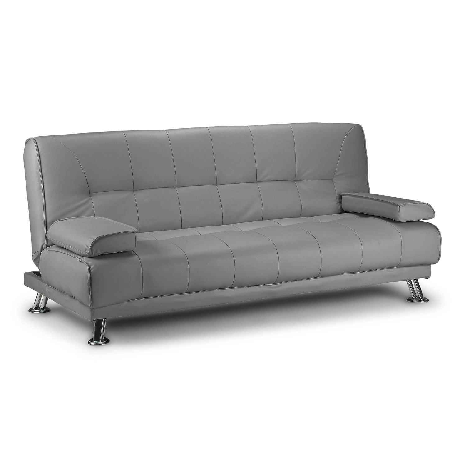 sofas delivered next day how to fix sofa slipcover delivery on brokeasshome