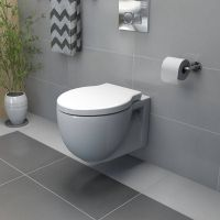 http://www.victoriaplumb.com/Toilets-and-Basins/Toilets ...