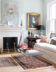 Designer anne hulcher tollett living room apartmentapartment also decor pinterest designers rh