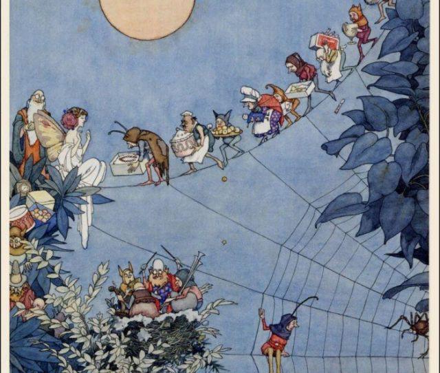 Get Free Vintage Il Rations Public Domain Childrens Books Antique Postcards History Facts