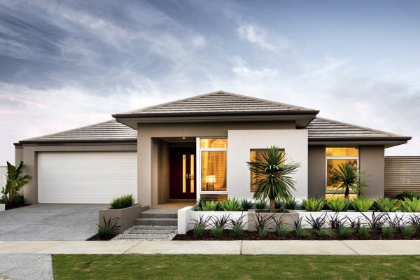 House And Land Packages Perth Wa Homes Home