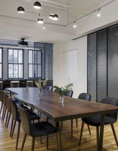 Office designs also stonehill  taylor new york city expansion rh in pinterest