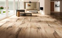 Apartments:Knockout Tagged Floor Tiles Design For Living ...