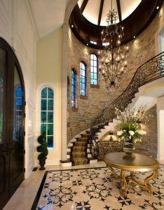 Ai awesome stair design ideas also floors pinterest rh
