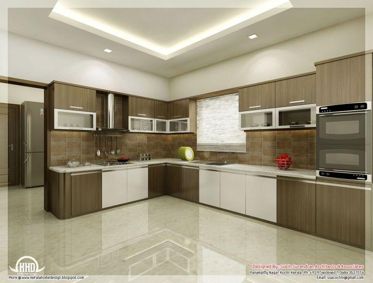 Interior Design: Interior Design Ideas For Kitchen. Kitchen Dining Kerala Home Design Floor Plans Wallpaper Interior Ideas For Kitchen Of Iphone Hd