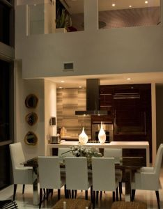 House also the ultimate miami penthouse penthouses ceiling and condominium rh pinterest