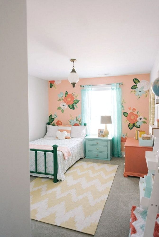 Best 25 Kids bedroom ideas for girls ideas on Pinterest  Canvas crafts Arts and crafts and