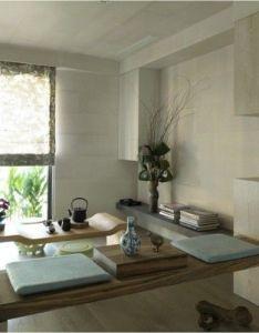 Modern oriental design interior inspiration pinterest and asian also rh za