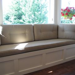 Bay Window Sofa Seating White Leather Bed Uk Seat Cushions Ideas 3264x2448