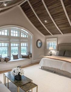 Find this pin and more on interiors by gillawalmsley also    pinterest awesome beds ceilings rh uk