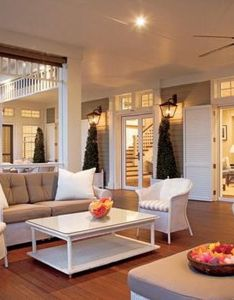House beach decorating ideas also to get you started on designing the rh in pinterest