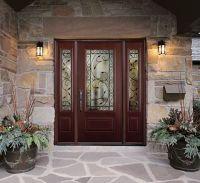 Masonite door Home Depot | house | Pinterest | Doors ...