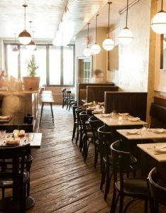 New york also best images about restaurants on pinterest nyc restaurant and rh