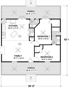best house plans images on pinterest small cabin and country also rh