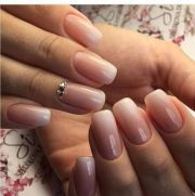 trendy nail arts fashion ideas