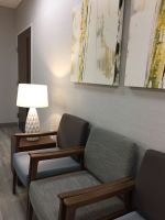 The 25+ best Office waiting room chairs ideas on Pinterest ...