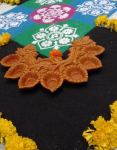 Rangoli also  pinterest rh