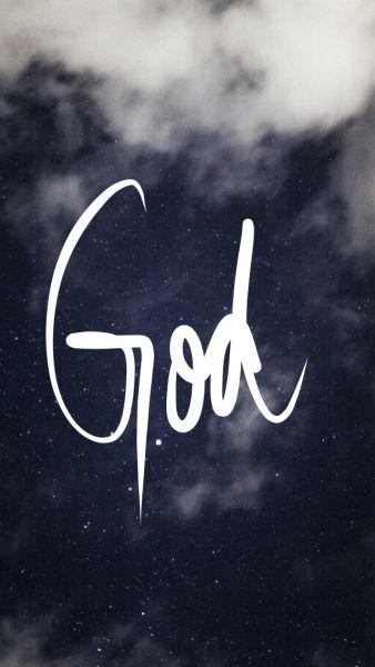 Se En Que El Dios Biblia De Parte Encuentra Nombre De La