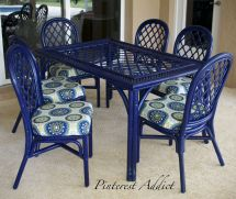 Patio Furniture - Patios Originals And Porch