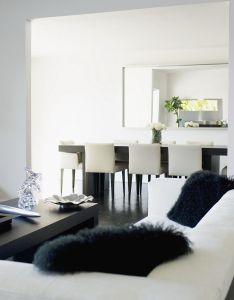 Home design diseno para el hogar conception de maison reka also rh in pinterest