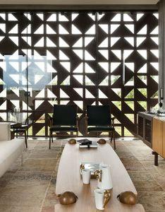 Gallery of casa clara arquitetura design also rh pinterest