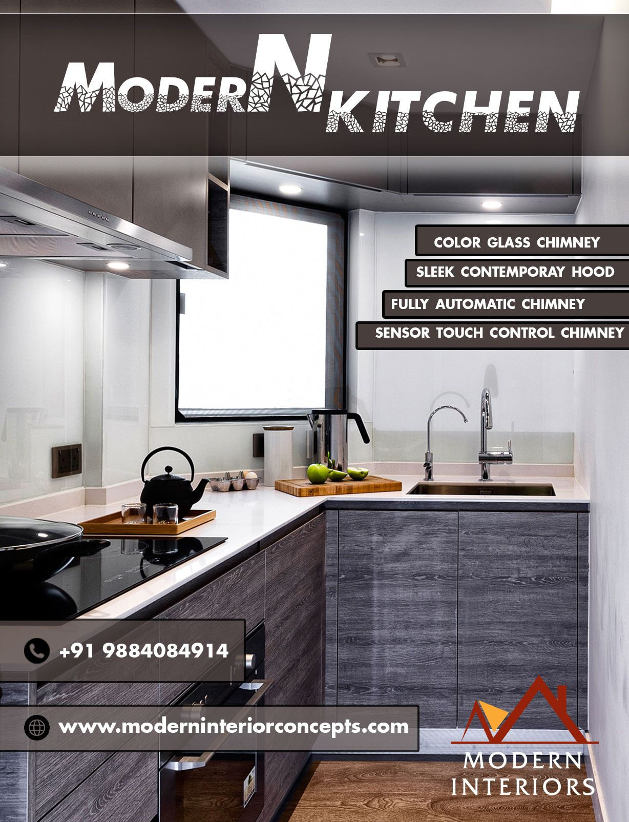 are you looking for modern kitchen ? call +91 9884084914   http