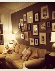What   inspiring us today gorgeous pottery barn decorated reader homes also rh pinterest