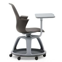 Show details for Steelcase Node Chair | electric bikes ...