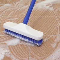 The Best Ways to Clean Tile Floors