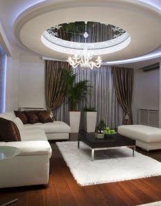 Interior exterior homes decor luxury also home pinterest rh