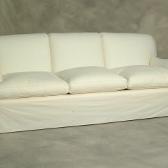 Tight Back Sofas Lamps For Sofa Table One Of The Most Comfortable Fitted
